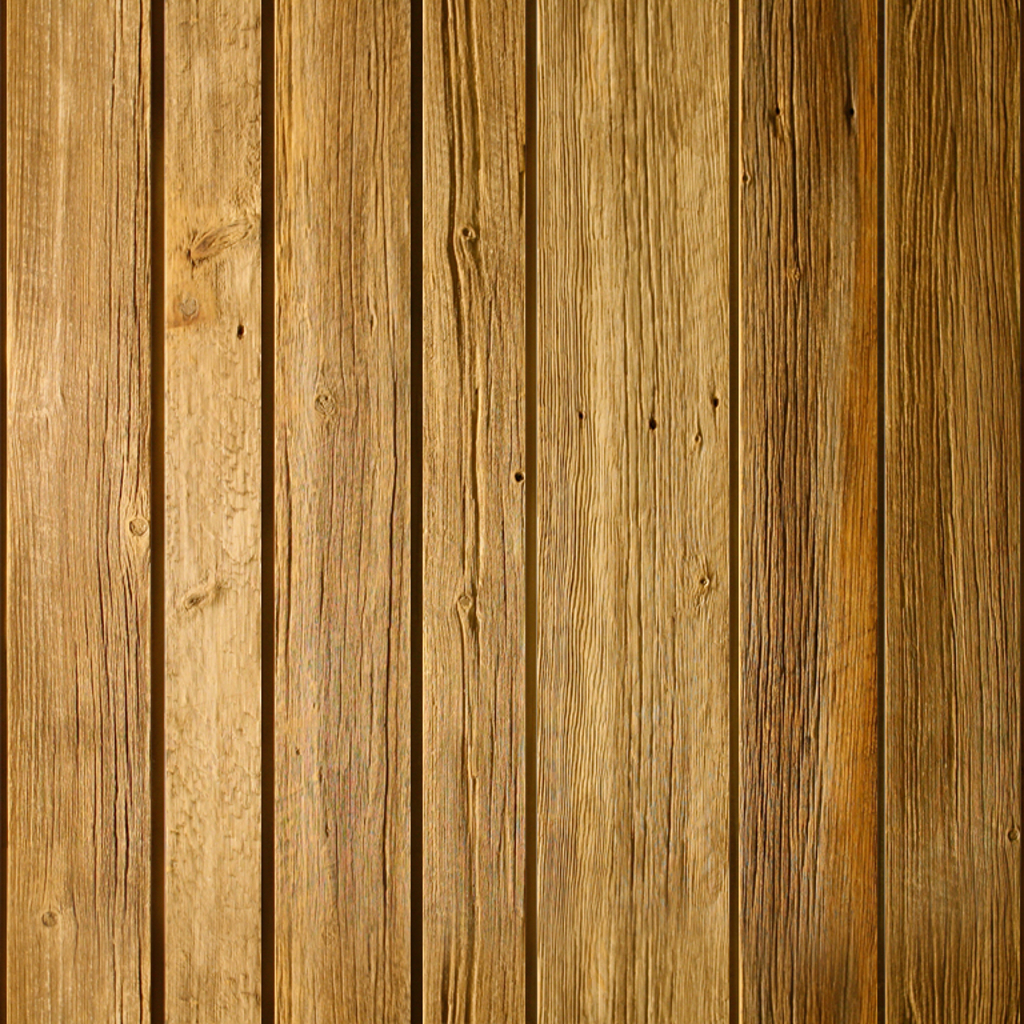 Wooden Panel Wood Panel IPad Background - Wood Panel Ipad Background Natural Wood Paneling Texture For Use